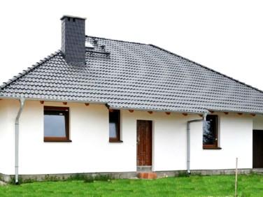 Dom Lędziny