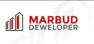 "P.H.U. ""MARBUD"""