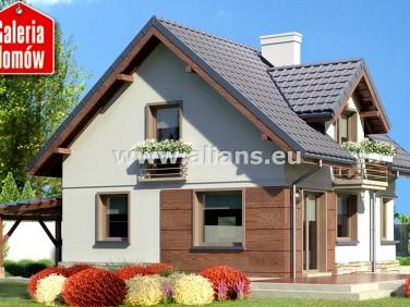 Dom Starogard Gdański sprzedaż