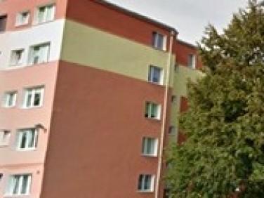 Pokój Gdańsk