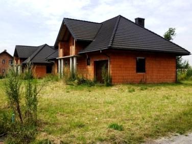 Dom Wola Batorska