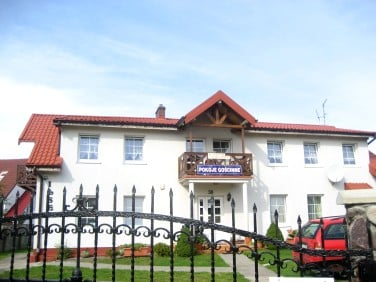 Dom Rowy