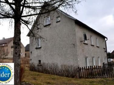 Dom Nowe Siodło