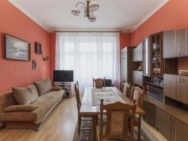 Mieszkanie Chełmno