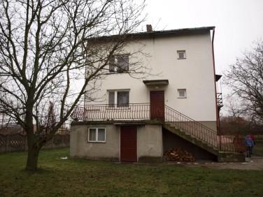 Dom Terespol