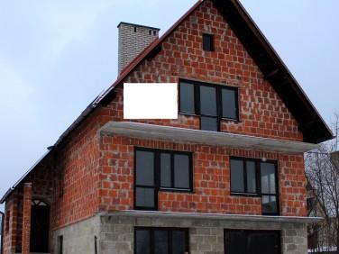 Dom Słopnice