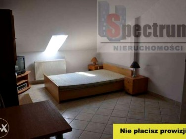 Dom Rajec Szlachecki