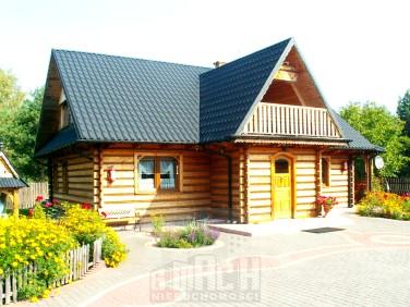 Dom Czeczotki