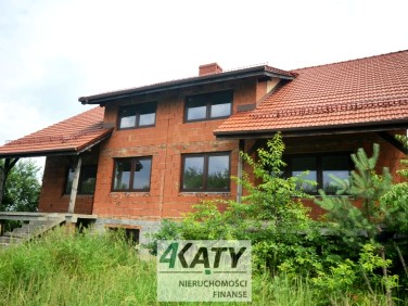 Dom Radostowice