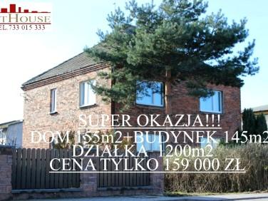 Dom Lubliniec