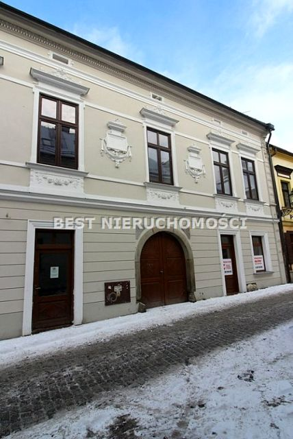 Lokal Cieszyn