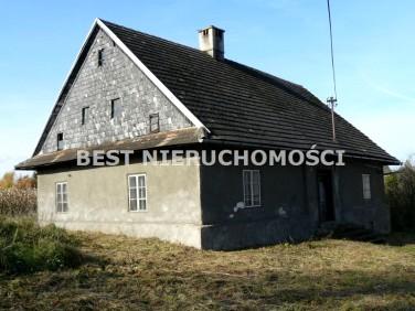 Dom Puńców