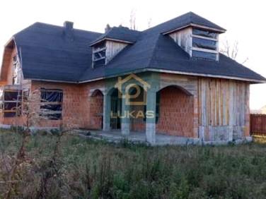 Dom Międzyleś