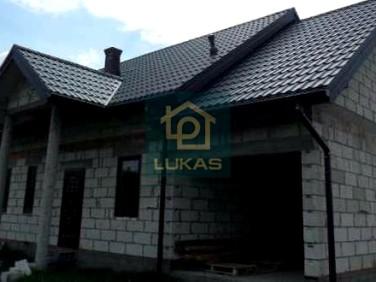 Dom Starowola