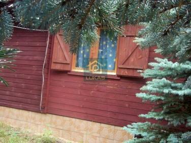 Dom Zawiszyn