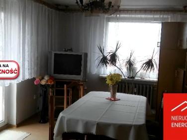 Mieszkanie Głubczyce