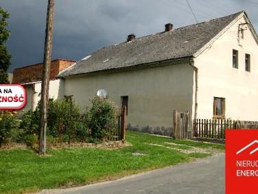 Dom Pawłowiczki