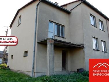 Dom Kietrz sprzedaż