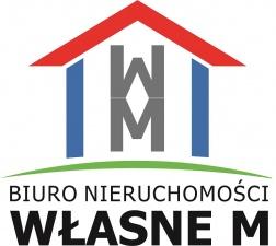 WŁASNE M Biuro Nieruchomości Marcin Czado