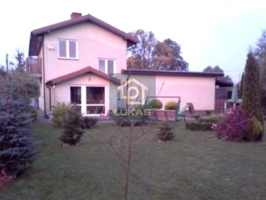 Dom Ciemne