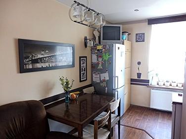 Mieszkanie blok mieszkalny Czeladź