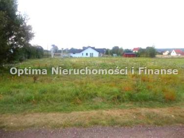 Pusta działka Pławniowice