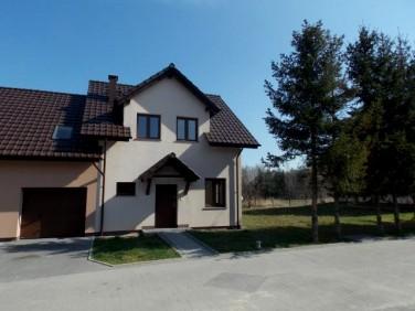 Dom Trzebnica