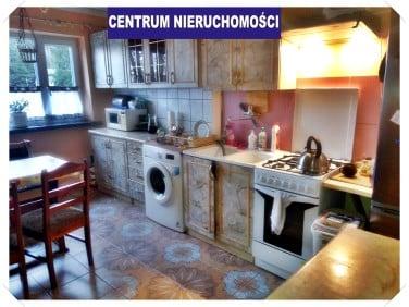 Mieszkanie Augustów