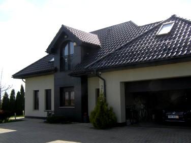 Dom Radomierzyce