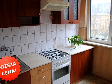 Mieszkanie Tarnów