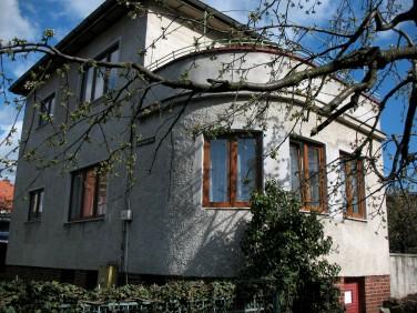 Dom Jawor
