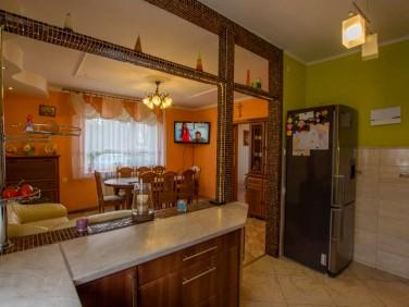 Mieszkanie Dobrzyca