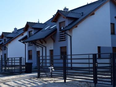Dom Konarzewo