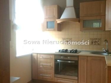 Mieszkanie Jugowice