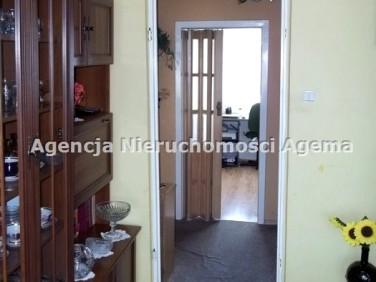 Mieszkanie blok mieszkalny Choroszcz