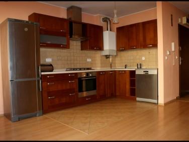 Mieszkanie Piase