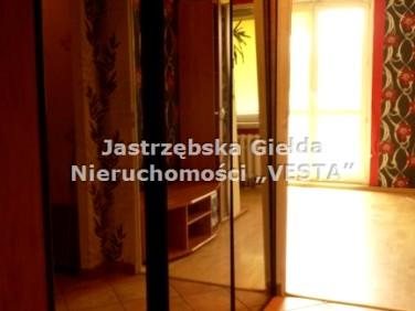 Mieszkanie Jastrzębie-Zdrój wynajem