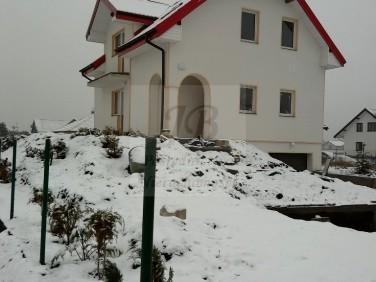 Dom Rynarzewo