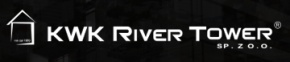 River Tower