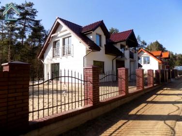 Dom Jurowce