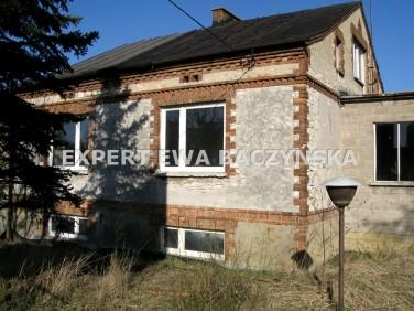 Dom Wrzosowa