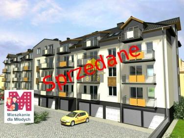 Mieszkanie Grudziądz sprzedaż