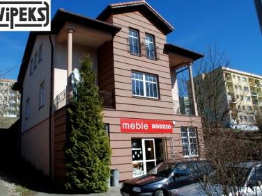 Budynek użytkowy Bytów sprzedaż