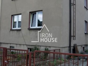 Dom Września