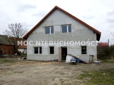 Dom Czeszów
