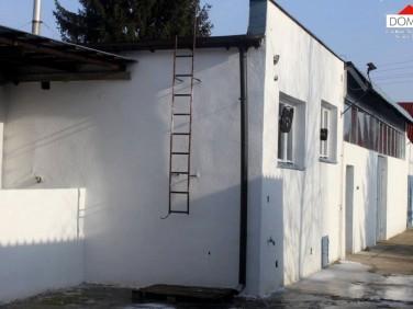 Budynek użytkowy Palędzie