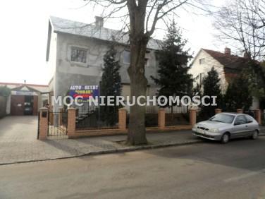 Mieszkanie Oława