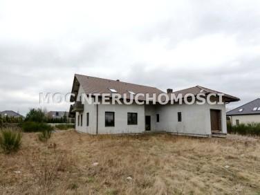 Dom Stanowice