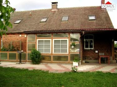 Dom Pamiątkowo