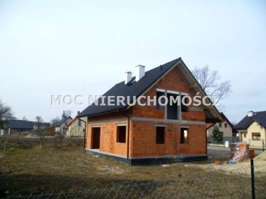 Dom Borowa